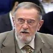 Dr Joel Nitzkin