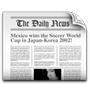 nouvelles-bulletin-un-journ