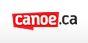 logo canoe.ca