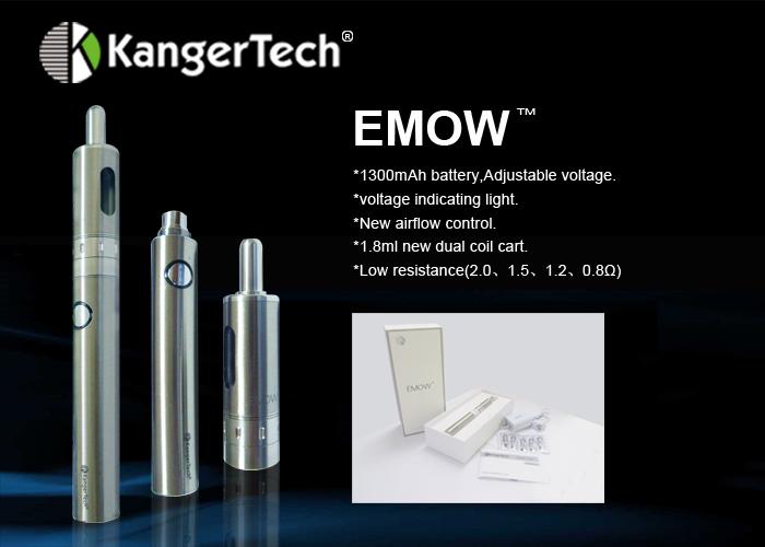 emow kanger