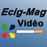 ECM_Video