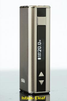 istick-eleaf-2