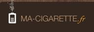 ma-cigarette